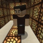 Soartex Fanver 1.4.7 Texture Pack Minecraft 1.4.7