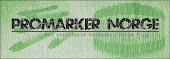 Promakernorge