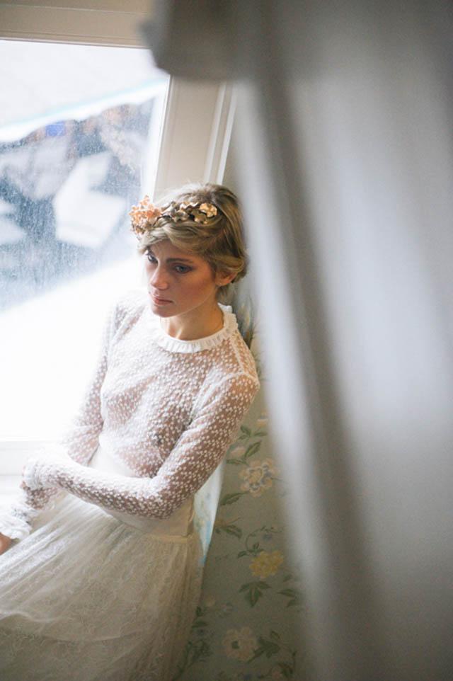 fotógrafo boda novia blog bodas barelona madrid