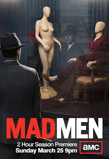 mm001 Download Mad Men 7x01 S07E01 RMVB Legendado