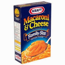 http://mojosavings.com/free-kraft-mac-cheese/