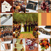 Autumn Wedding Ideas2
