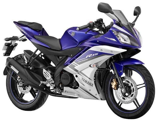 Yamaha%2BR15%2BGP-Blue