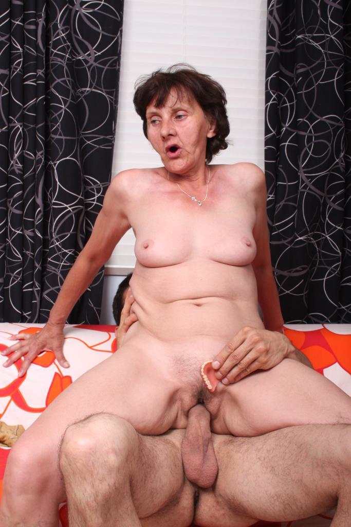 Старушки порно фото зрелые 117