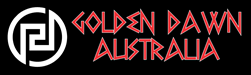 Golden Dawn Australia - New Blog