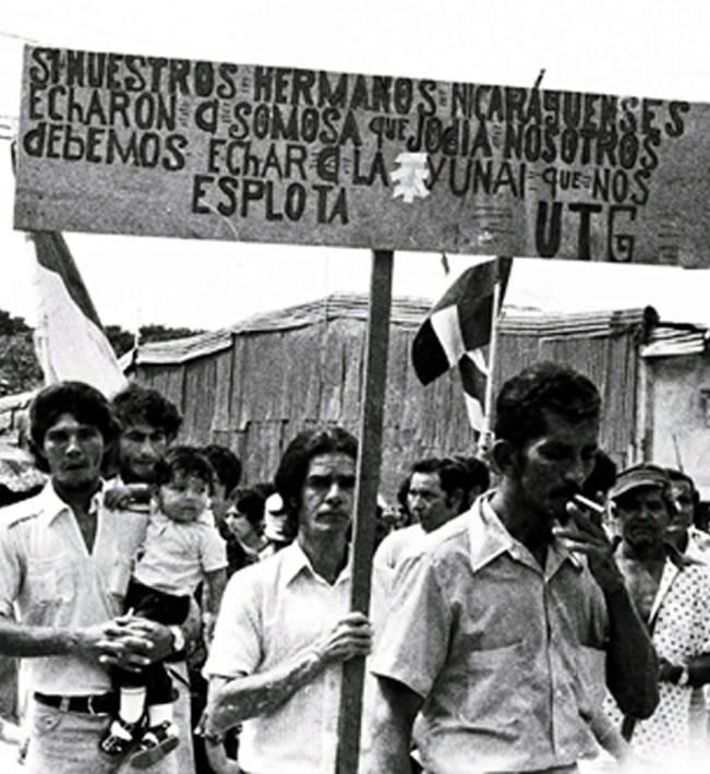111. LIDIO ROJAS ARAYA