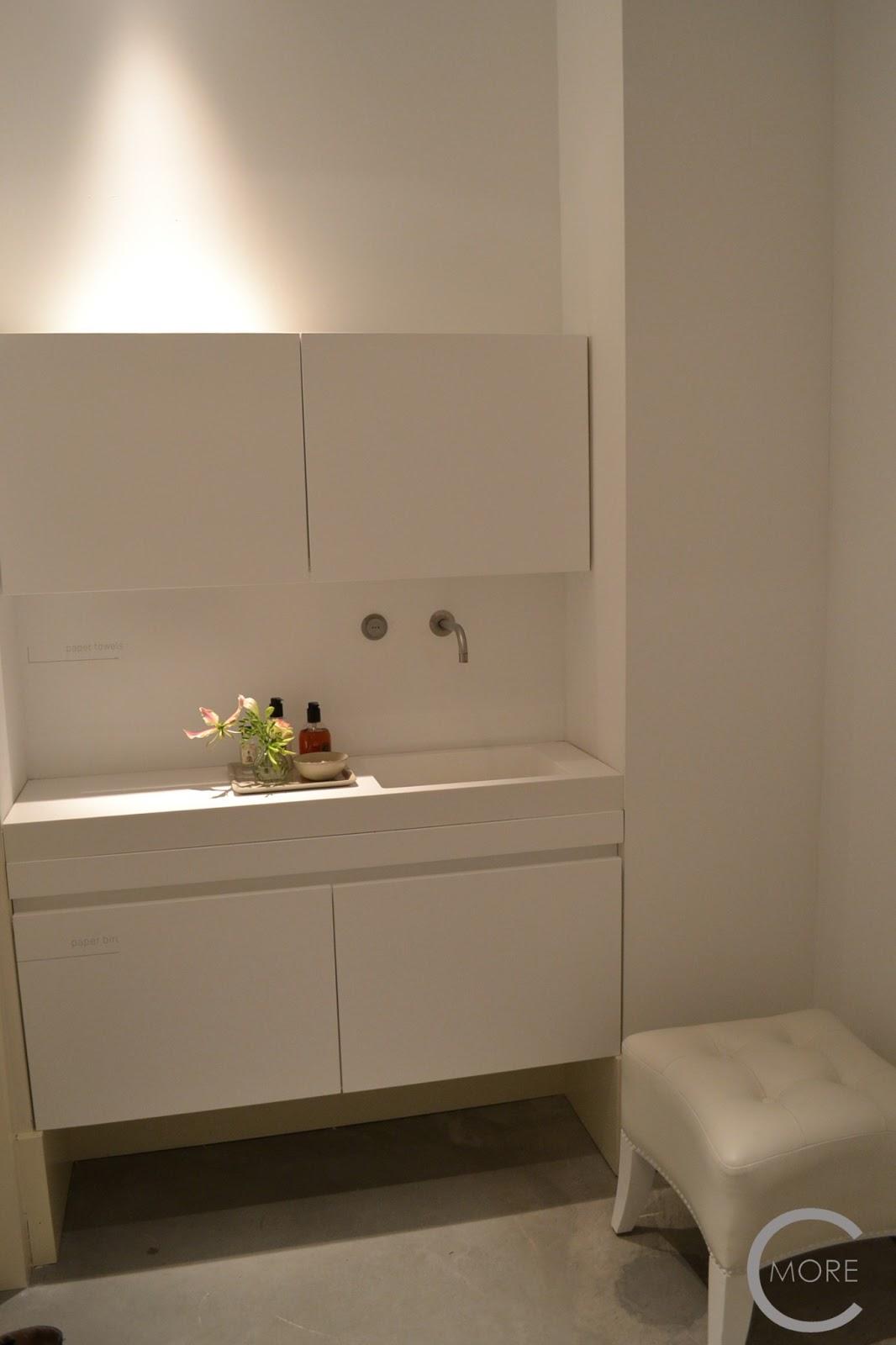 C more interieuradvies blog interior and design blog piet for Decoration interieur blog
