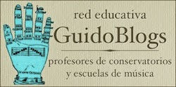 http://guidoblogs.org/