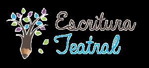 Nos mudamos a WWW.ESCRIBIRTEATRO.COM