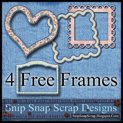 http://3.bp.blogspot.com/-HQFqJspu8-I/UJQiXwHWAqI/AAAAAAAACnE/YidGMbDS-Xw/s400/FREE+KIT+36+FRAME+PACK+1+SS.jpg