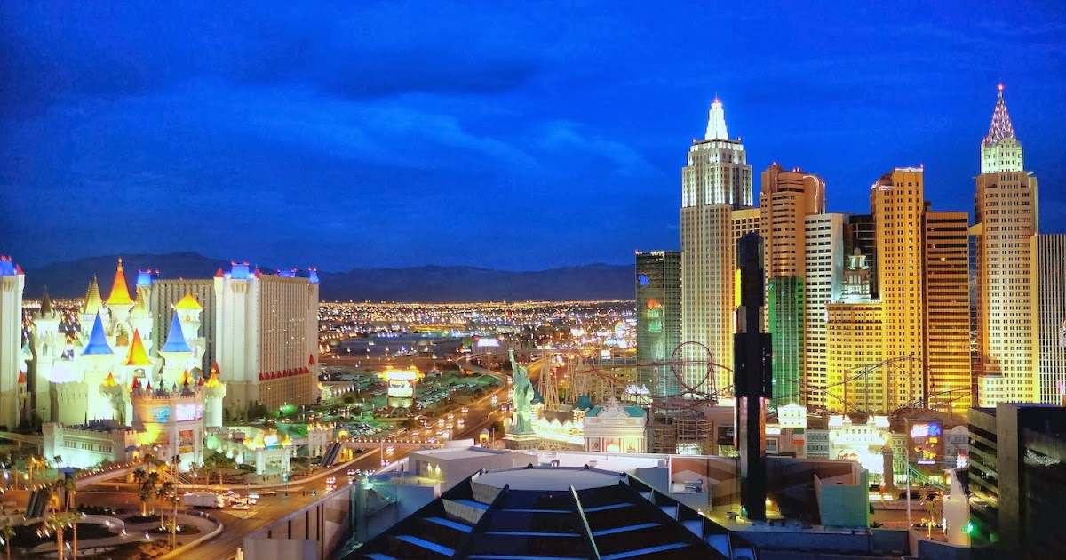 thoughts from my camera wppi sunrise time lapse las vegas. Black Bedroom Furniture Sets. Home Design Ideas