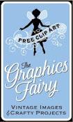 www.thegraphicsfairy.com