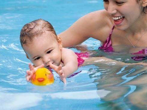 matronatacion-natacion-bebes