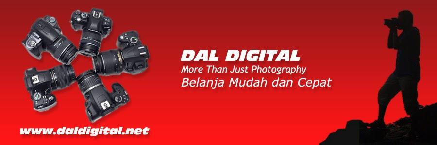 http://www.daldigital.net/