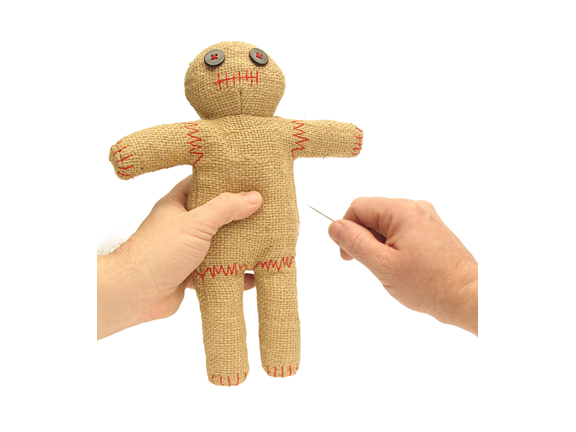 voodoo-dolls-large.jpg