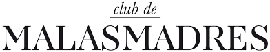 http://clubdemalasmadres.com/