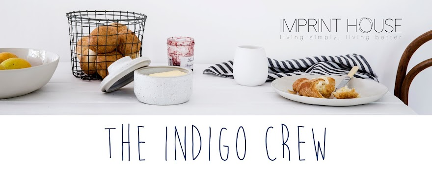 THE INDIGO CREW | Creative living with kids