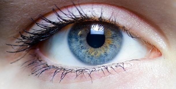 Cientistas criam tratamento que pode devolver parte da visão aos cegos