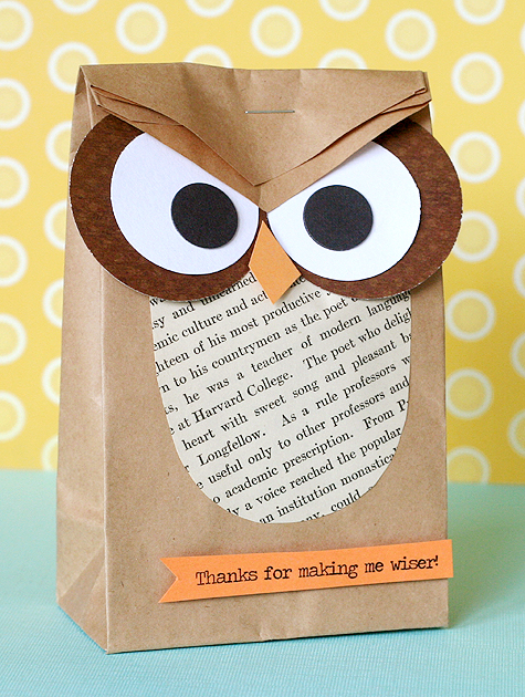 Gallery For gt Owl Crafts Kids
