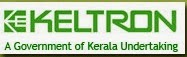 Kerala State Electronics Development Corporation Limited (KELTRON) Recruitment 2014 KELTRON Technical and Non- Technical posts Govt. Job Alert