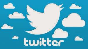 10 Tips Dan Trik Menggunakan Twitter