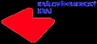 http://www.kr-kralovehradecky.cz/