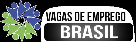 GRUPO NO FACEBOOK - BRASIL