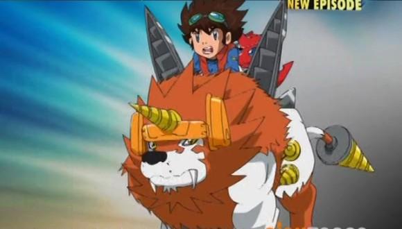 Digimon.Fusion.S01E20.jpg