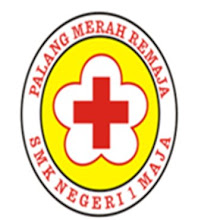 PMR SMK Negeri 1 Maja