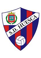 HUESCA PARA IMPRIMIR