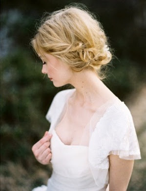 14 Dicas de beleza por Victoria Ceridono!