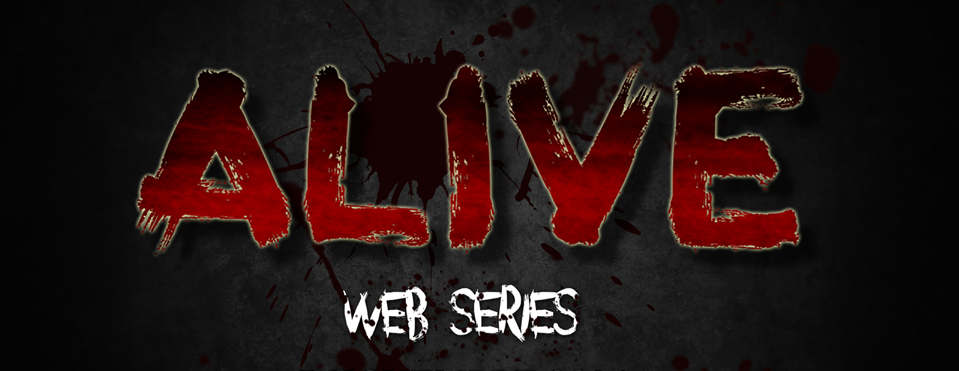 ALIVE Web Series