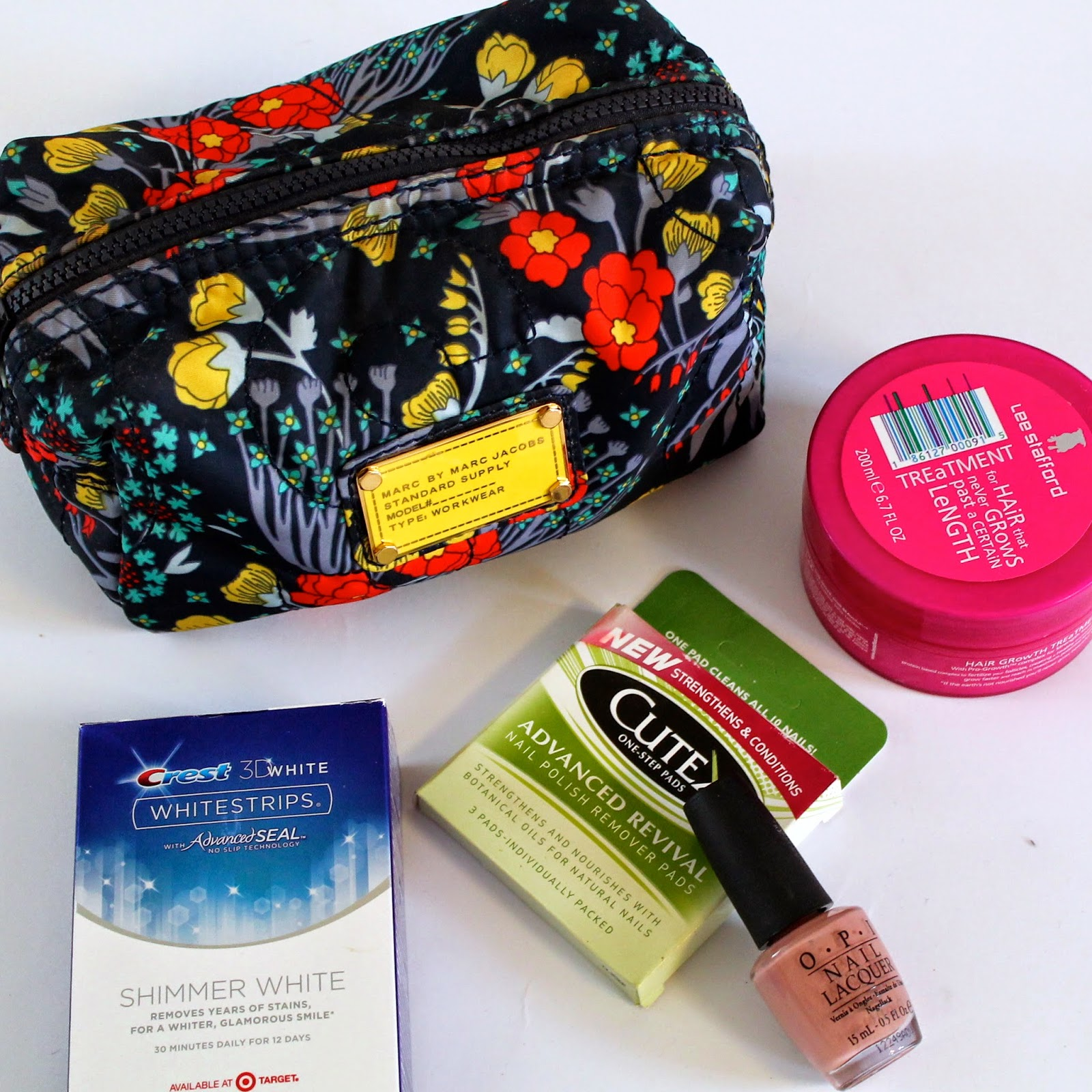 packing, what to pack for europe, what to pack for cruise, summer travel