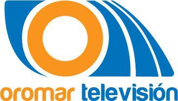 Oromar TV de Ecuador