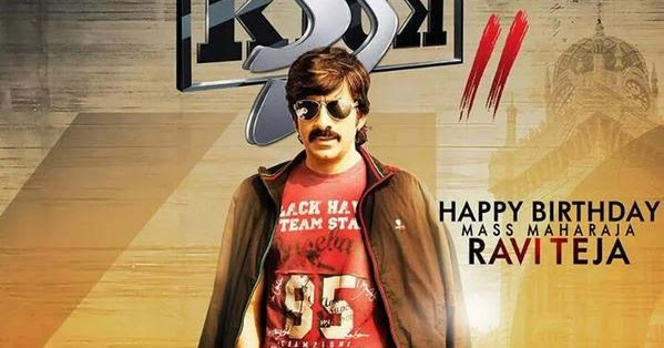 Kick 2 Telugu Movie Download In Mp4. Holiness delient Portal Astra Brahms