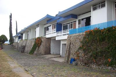Image result for hotel Cirro Stratus sarangan