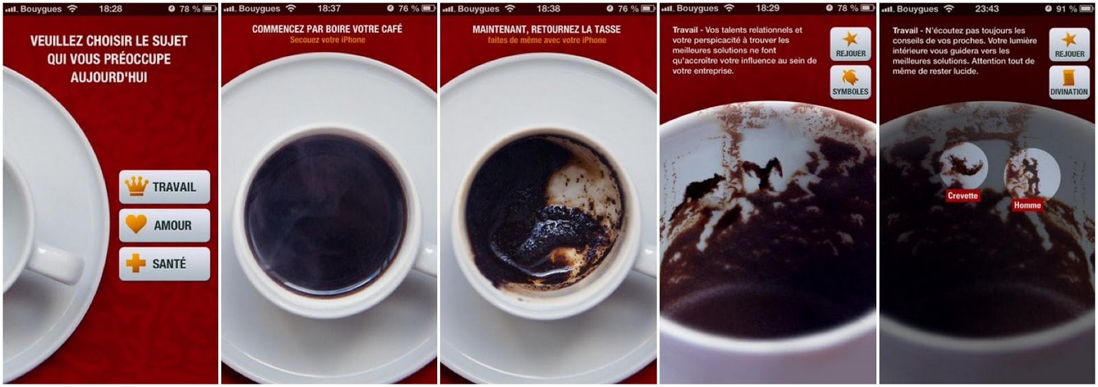 Marc De Caf Ef Bf Bd Cafedomancie