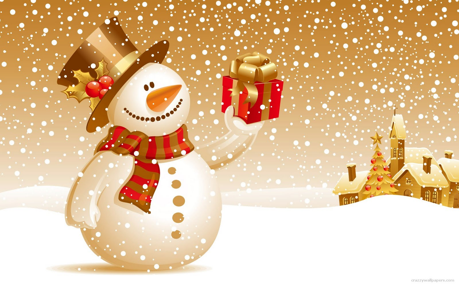 merry christmas jingle bells wallpapers - Christmas Jingle Bells Wallpaper