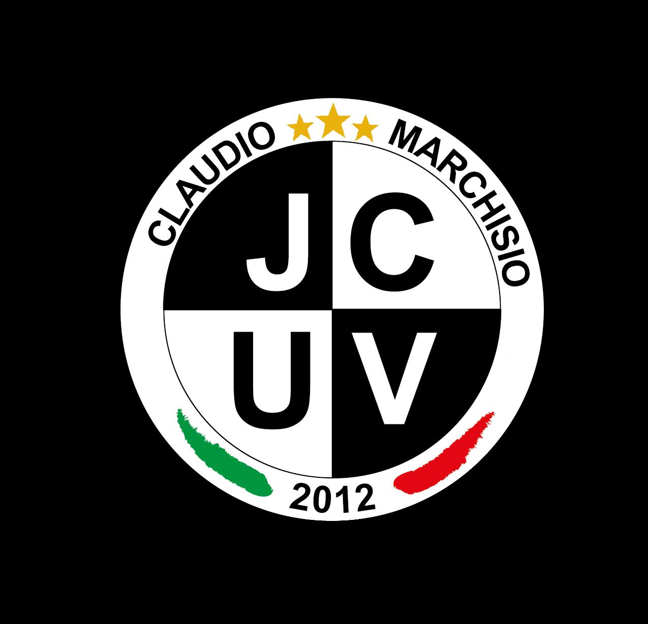 Juventus club usmate velate logo ufficiale del club for Logo juventus vecchio