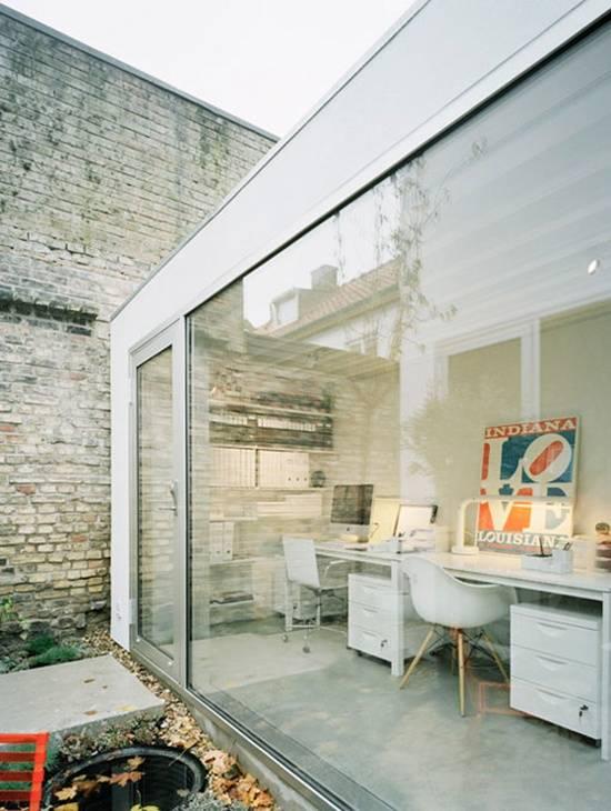 ruang-pejabat-kreatif