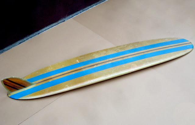 tabla de surf hermosa surfboards 06