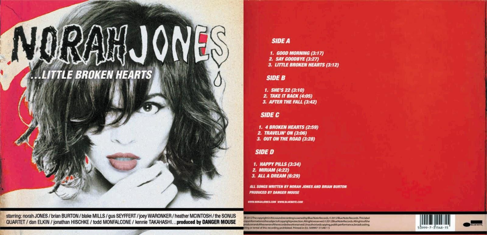 http://3.bp.blogspot.com/-HQZ51dQjikc/UARIq0UMuEI/AAAAAAAAAVc/aXEZ9HWwOkc/s1600/norah+jones+little+broken+hearts.jpg