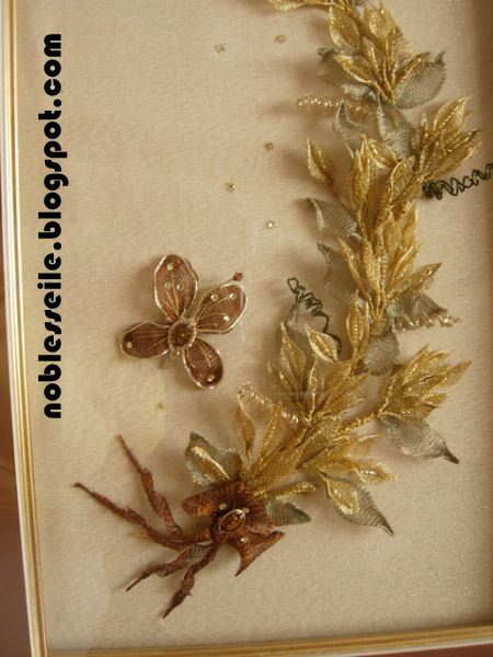 titanyum nakışı örnekleri