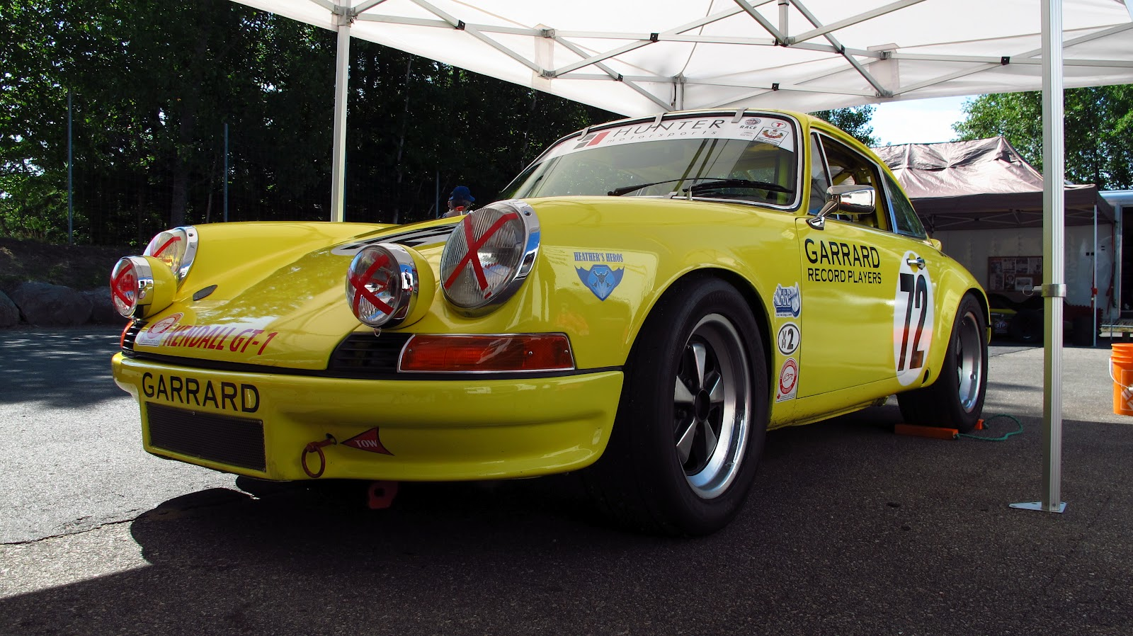 porsche essay Ferdinand porsche essays ferdinand porsche was born on september 3, 1875 always interested in things mechanical, at the age of 15 he equipped his family.