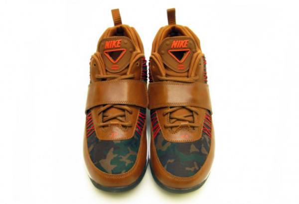 nike dunk paris bas - Future Releases: Nike Zoom Revis TXT EXT ��Camo��*~ ~ EffortlesslyFLY