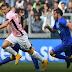 Palermo vs Juventus 0-1 Highlights News 2015 Morata Goal
