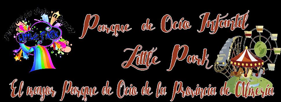 Parque de Ocio Infantil Little Park