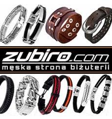 ZUBIRO