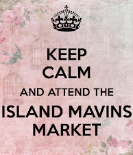 Island Mavins Handmade and Vintage Market