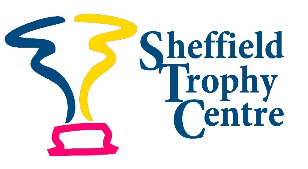 SHEFFIELD TROPHY CENTRE